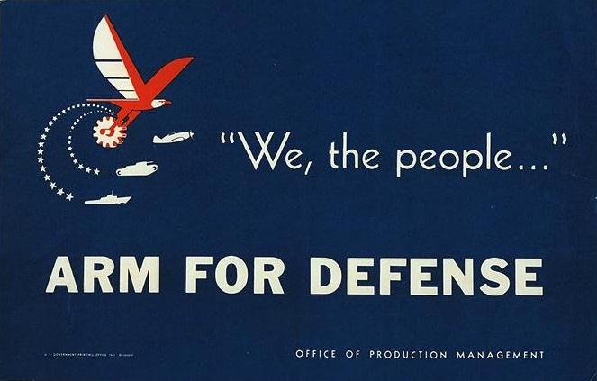 We, the people free freedom public domain poster