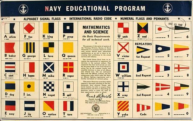 Navy educational program free public domain image